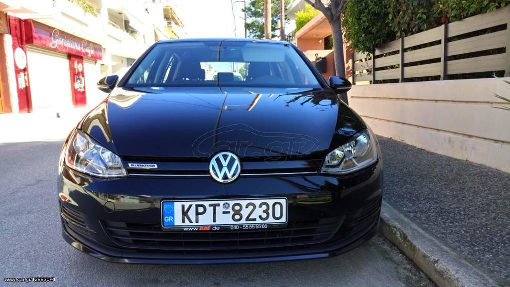 Πωλείται Volkswagen Golf  14 - ΝΕΑ ΤΙΜΗ!!! c6900795892