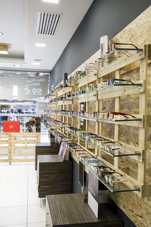 7bdab52a3a Λαμία  Νέο κατάστημα Οπτικών στην πόλη!