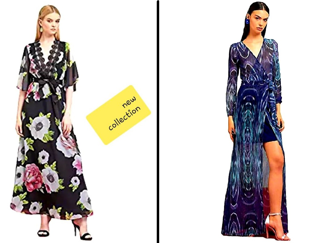 2c4ef5621434 Λαμία  Ξεκίνησε το bazaar με τις μεγαλύτερες προσφορές σε ρούχα και ...