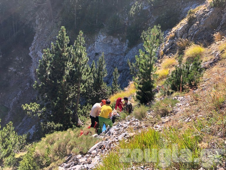 image%20%281%29%282%29 - Η δραματική επιχείρηση διάσωσης του ορειβάτη γιατρού στον Όλυμπο (φωτο)