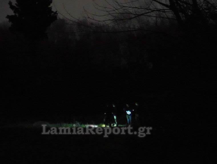 Νέο θρίλερ: Προχωρούσαν σε χωράφια και είδαν τον Χρήστο Καλτσά Νεκρό σε αποσύνθεση[photos]