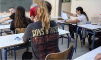 Πανελλήνιες: Αυτές είναι οι δύο πιθανές ημερομηνίες – Ποιοι επιστρέφουν… πρώτοι στα σχολεία