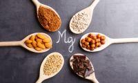 Μαγνήσιο: Τα συμπτώματα αν έχετε έλλειψη - Ποιες τροφές δίνουν λύση
