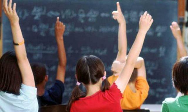 Ποια σχολεία υποβιβάζονται ή καταργούνται σε Βοιωτία και Στερεά