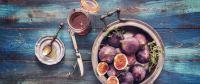 9+1 τροφές που δεν είναι τόσο υγιεινές όσο νομίζατε μέχρι πρότινος