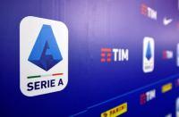 """Παραδοχή του Ιταλού υπουργού Αθλητισμού: """"Δύσκολα θα αρχίσει ξανά το πρωτάθλημα"""""""