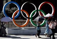 «Σκιά» σκανδάλου στους Ολυμπιακούς Αγώνες του Τόκιο - Ο επιχειρηματίας και το «λάδωμα»