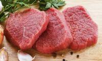 Προσοχή στο επίπεδο φερριτίνης στο αίμα - Τι ρόλο παίζει το κρέας στη διατροφή