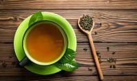 Πράσινο τσάι: 10 αποδεδειγμένα οφέλη για