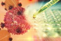 Έλληνας επιστήμονας βρήκε πώς να ενεργοποιεί πρωτεΐνη-δολοφόνο που σκοτώνει ΜΟΝΟ τα καρκινικά κύτταρα [pic]