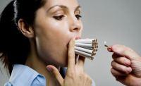 ΣΟΚ: Στο #3 παγκοσμίως οι Ελληνίδες στο κάπνισμα – Τι άλλο έδειξε μεγάλη έρευνα