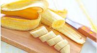 Η τροφή που περιέχει διπλάσιο κάλιο από μία μπανάνα