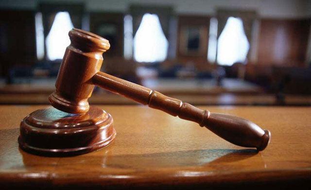 Αναβλήθηκε η δίκη του «παππού» που κατηγορείται για αποπλάνηση ανηλίκων