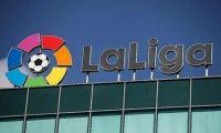 Ο Υπουργός υγείας της Ισπανίας δεν ανάβει το πράσινο φως για τη La Liga