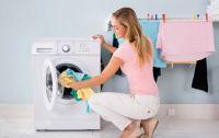 Η μία και μοναδική κίνηση που κάνουν οι περισσότεροι με το πλυντήριο ρούχων και δεν πρέπει