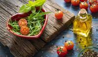 Πίεση αίματος: Οι 8 καλύτερες τροφές για την υπέρταση