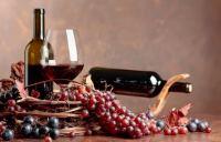 Δείτε πόσο αλκοόλ ανεβάζει τη χοληστερόλη
