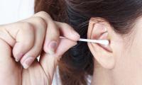 Προσοχή με τις μπατονέτες - Πώς αλλιώς να καθαρίσετε τα αυτιά σας με ασφάλεια