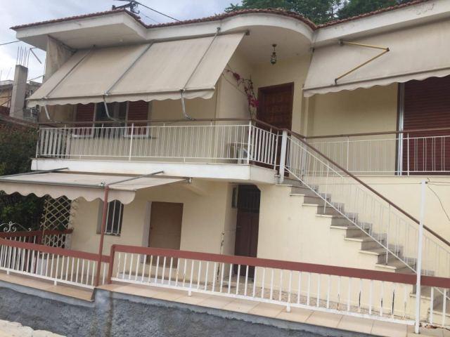 Πωλείται μονοκατοικία στην περιοχή του Αφανού 3ca8bc14d6f