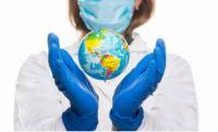 Παγκόσμια Ημέρα Υγείας 2021: Το σημαντικό μήνυμα του ΠΟΥ μετά από έναν χρόνο πανδημίας