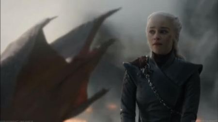 Game of Thrones: Όταν οι Simpons… προέβλεψαν τα όσα έγιναν στον 5ο επεισόδιο! video
