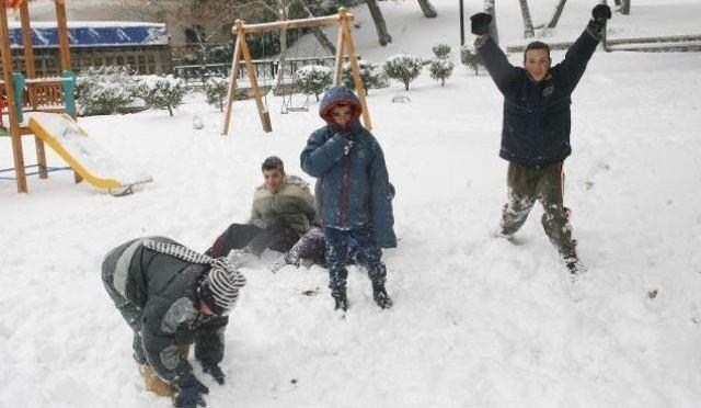 Κλειστά αύριο τα σχολεία στη Λαμία και σε όλη τη Φθιώτιδα!