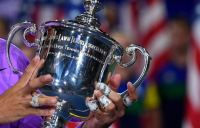 Θέμα χρόνου η… μεταφορά του US Open
