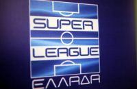 Θέλουν το επίδομα των 800 ευρώ και οι ποδοσφαιριστές της Superleague
