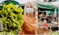 Κορωνοϊός: Η έλλειψη συγκεκριμένης βιταμίνης συνδέεται με σοβαρή COVID-19