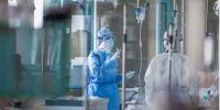 Κορωνοϊός: Η ακτινογραφία των 190 κρουσμάτων στη χώρα μας - Ποιες ηλικίες προτιμά ο ιός