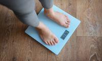 """Δείκτης Όγκου Σώματος: Νέα μέθοδος για το ιδανικό βάρος – Πιο """"δίκαιη"""" από τον ΔΜΣ [vids]"""