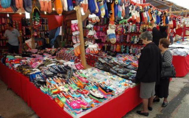Ανησυχία για τη διασπορά στην Ελάτεια - Δε θα γίνει η εμποροπανήγυρη