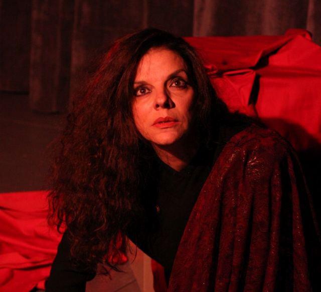 «ΚΛΥΤΑΙΜΝΗΣΤΡΑ ή το έγκλημα» της Marguerite Yourcenar από το ΔΗΠΕΘΕ Ρούμελης