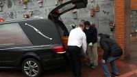 Κορωνοϊός: Πενταπλάσιος ο αριθμός των νεκρών στα γηροκομεία της Μαδρίτης, λένε οι Αρχές