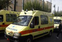 Τραγική κατάληξη για 43χρονο που είχε εξαφανιστεί: Έπεσε από γέφυρα στον Πειραιά