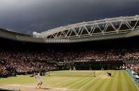Το Wimbledon είχε ασφάλιση για πανδημία και αξιώνει αποζημίωση εκατομμυρίων ευρώ