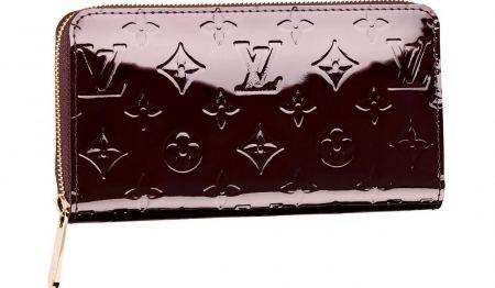 a5d5187cf0 Μήπως βρήκατε πορτοφόλι ...
