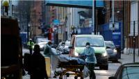 Ανησυχητική έρευνα: Ένας στους οκτώ που νικούν τον κορωνοϊό «πεθαίνουν εντός 140 ημερών»