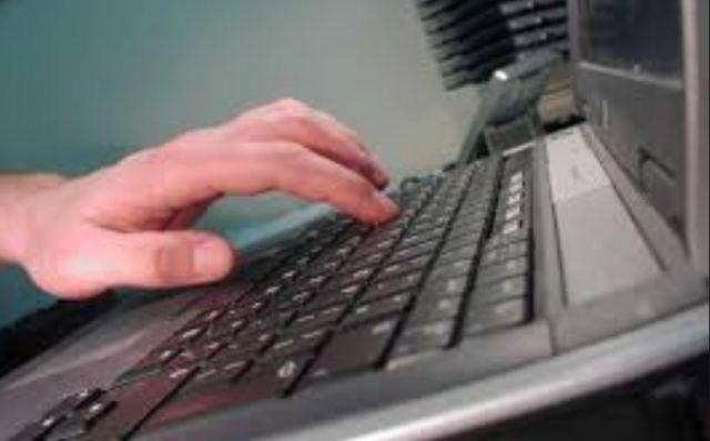 Επείγουσα ενημέρωση από το Επιμελητήριο Φθιώτιδας για Ηλεκτρονικό Μητρώο Αποβλήτων