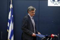 Τσιόδρας: 60 νέα κρούσματα κορωνοϊού στην Ελλάδα και 68 συνολικά οι νεκροί (video)
