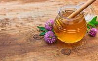 Πώς ξεχωρίζουμε το καλό μέλι
