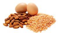 8 τροφές που διώχνουν την κούραση και χαρίζουν ενέργεια