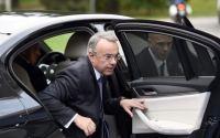 Κομισιόν: Ενα δισ. ευρώ στις ελληνικές επιχειρήσεις που