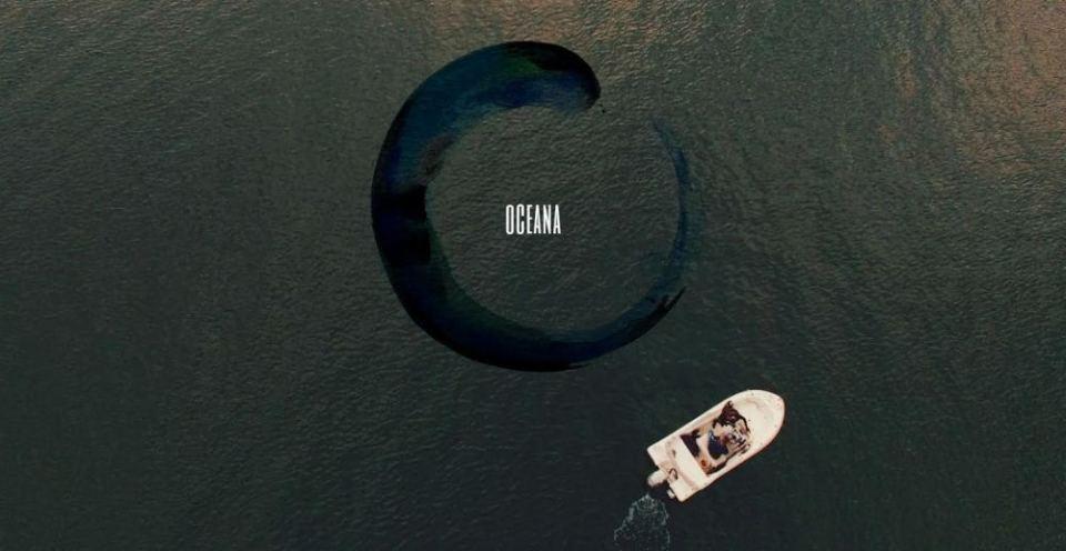 «Oceana» Το ΒΙΝΤΕΟ που έγινε viral και γυρίστηκε εξ ολοκλήρου στη Φθιώτιδα!