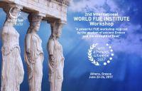 Η Αθήνα φιλοξενεί το Παγκόσμιο Συνέδριο για τη Μεταμόσχευση Μαλλιών FUE