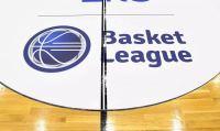 """Σκέψεις για """"φινάλε"""" στη Basket League και… στέψη Παναθηναϊκού!"""