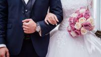 Καθηγητής Σύψας: Τι θα γίνει με τους γάμους το καλοκαίρι - Πώς θα λειτουργούν καφέ και εστιατόρια [Βίντεο]
