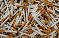 Η Ελλάδα κόβει το κάπνισμα: Εντυπωσιακή μείωση την τελευταία 10ετία