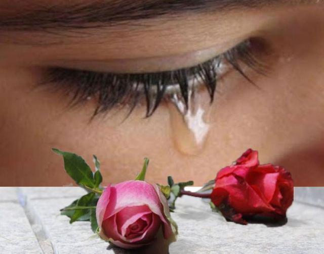 Θρήνος: «Έσβησε» 17χρονη Λαμιώτισσα από νευρική ανορεξία