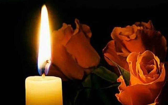 Θρήνος: Σήμερα η κηδεία της 44χρονης μητέρας